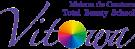 スカーフコーディネーターベーシック講座 - お客様の声|ヴィトワの企業研修や各種講座を受けた方のアンケート