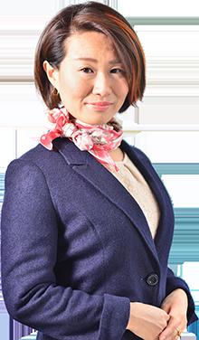 山田 晃子