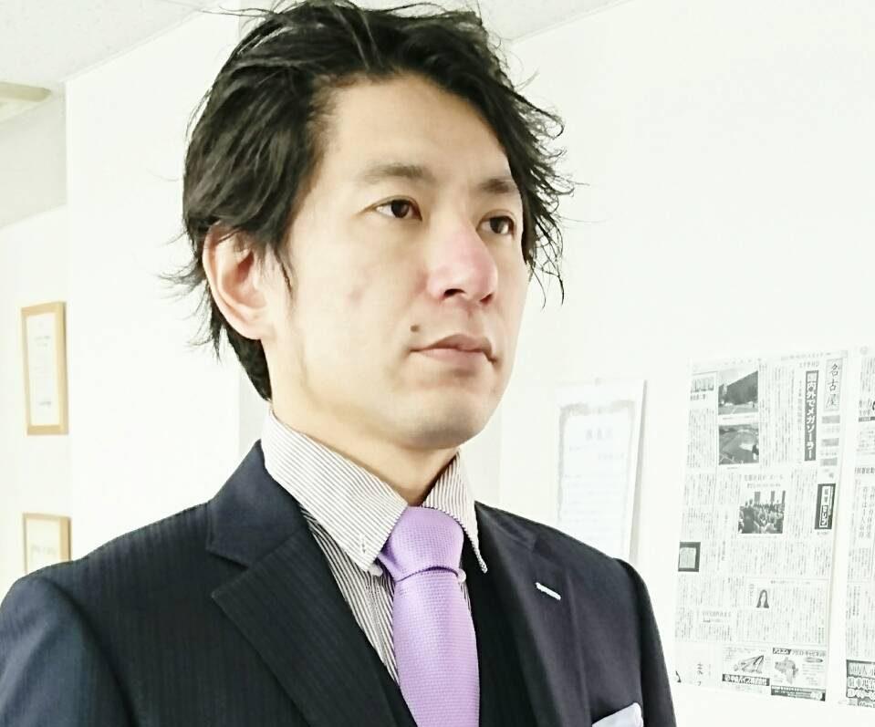 【オーダースーツ☆初めてのお客様】