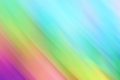 色彩について精通している ヴィトワ代表竹内ゆい子先生